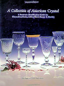 Collection of American Crystal, 1994