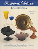 Imperial Glass Encyclopedia