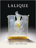 Lalique by Knowles 2012