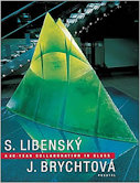 book about Libensky cast glass