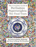 Perthshire Ppwts Later Years 2015
