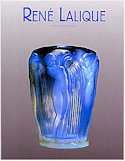 Rene Lalique in French 2003
