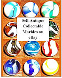 Sell Marbles on eBay 2016