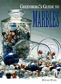 Greenberg's Guide to Marbles