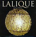 Lalique by Hodge