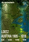 Lotz 1905-1918 by Neuwirth 1986