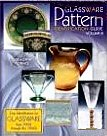 Pattern Glass book