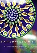 paperweights book