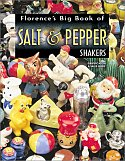 Salt and Pepper Shakers book